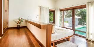 5 star beachfront hotel with private pool koh samui thailand