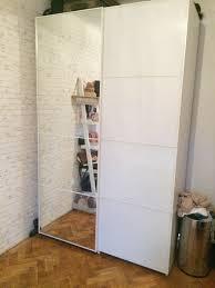 Schlafzimmerschrank Ikea Gebraucht Nauhuri Com Ikea Schrank Weiß Schiebetüren Neuesten Design