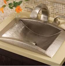 sinks bathroom sinks drop in decorative plumbing distributors