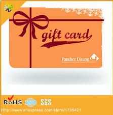 online get cheap uv spot business cards aliexpress com alibaba