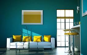 Home Interior Pics Colors For Home Interior Home Interior Wall Colors Warm Colors