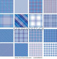 blue pattern background html seamless background set plaid pattern vector stock photo photo