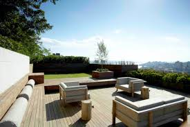 custom built in timber bench u0027tribu pure u0027 sofa armchairs