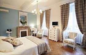 chambres d h es tarn chambre d hôtes les jardins de mazamet à mazamet tarn chambre