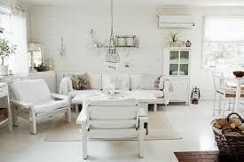 weisse wohnzimmer wohnzimmer in weiß cabiralan