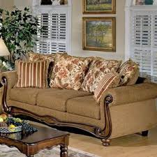 French Provincial Sofa by Beautiful French Provincial Living Room Furniture Images Home