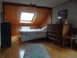 chambre d hote schiltigheim chambre dans une maison individuelle schiltigheim location de