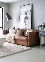 cadre deco chambre canape design en cuir und grand cadre deco pour salon de jardin best