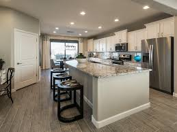 meritage homes floor plans tucson