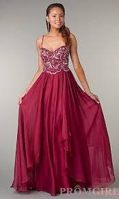 101 best dresses for maggie images on pinterest bridesmaid dress
