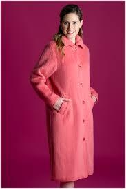 robes de chambre de marque robe de chambre et vestes de grandes marques val d arizes