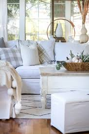 Decorating Cottage Style Home 312 Best Living Rooms Images On Pinterest Home Living Room