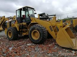 caterpillar 950g 950f 950e wheel loaders price 12 669 year