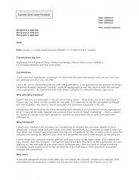 Letter Visa Application Exle Business Letter Format Choice Image Letter Sles Format