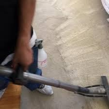 upholstery cleaner los angeles ideas the information home