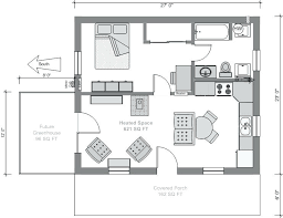 small home floor plans open house plans for small homes bis eg