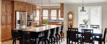 By Design Kitchens By Design Kitchens St S