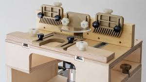 diy router table fence diy portable router table and drill press table 2 in 1