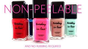 water permeable nail polish u0026 halal cosmetics nails pinterest