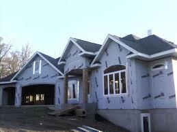 custom home design drafting house plans blueprints custom home drafting plan design