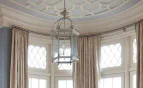 How To Drape Fabric From The Ceiling Brimar Assorted Luxury Trimmings And Window Hardware Brimar