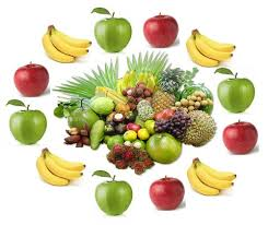 healthy eating guide and healthy diet tips