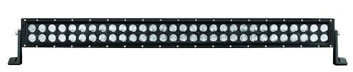 30 led light bar combo kc hilites c series 30 led light bar clear