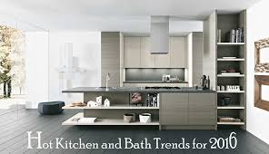 modern kitchens syracuse kitchen and bath trends for 2016