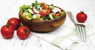 starting raw food diet why and how of raw foodism healthy blog