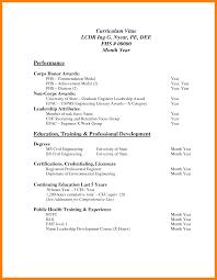 job resume format pdf pdf resume free resume example and writing download professional resume samples pdf resume job examples pdf job resume samples pdf resume examples job resume
