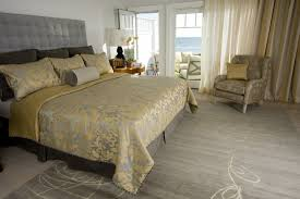 Transitional Decorating Style Photos - defining transitional style in rugs