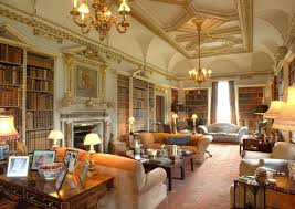 stately home interior marvelous stately home interiors on home interior intended for