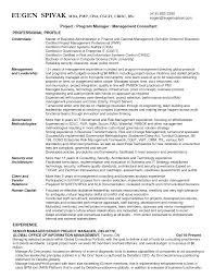 resume examples for project manager pmp certified resume sample cover letter pmp resume samples sales auditor sample resume data specialist cover letter essay