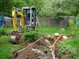 garten und landschaftsbau versicherung für garten und landschaftsbau ab 77 35 p a
