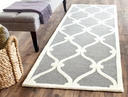 8 X 14 Area Rug 10 X 14 Area Rug 10x14 Grey Coffee Tables Living Room Carpets On