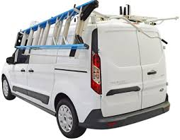 Cargo Van Shelves by Truck Racks Plus U2022 Authorized Kargo Master Reseller Cargo Van