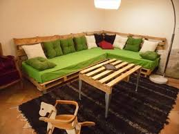 Pallet Patio Ideas Uses Of Wooden Pallets Patio Furniture Pallets Designs