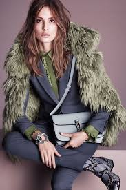 Blog Kate Zucconi Fashion Artist And Illustrator Handbags Which Ones Are You Coveting Kate Zucconi Fashion