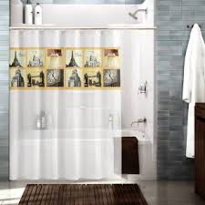 Dramatic Shower Curtain Shower Curtains Buy Shower Curtains Online At Best Price In