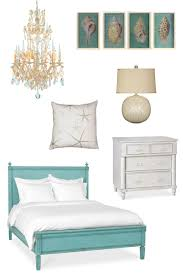 Styles Of Bedroom Furniture by Beach Bedroom Decor