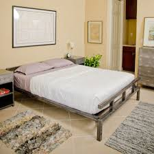 Twin Bed Sale Bed Frames Metal Bed Frame Queen Walmart Cheap Twin Bed Frames