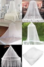 Lace Bed Canopy Pinterest U0027teki 25 U0027den Fazla En Iyi White Lace Bedding Fikri
