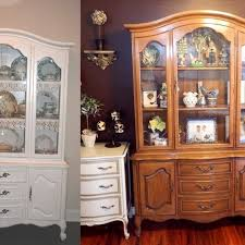 shabby chic china cabinet find more vintage shabby chic french provincial china cabinet hutch