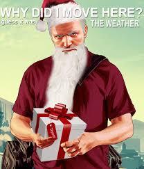 Memes De Santa Claus - michael de santa claus imgur