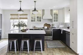 kitchen wainscoting kitchen cabinets highest range electric cars