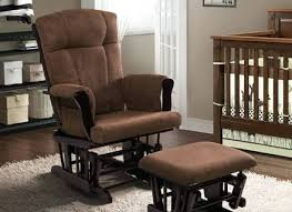 shermag glider and ottoman shermag glider and ottoman combo gliders and ottoman glider rocker