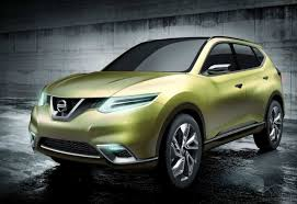 2018 nissan murano platinum 2018 nissan rogue concept redesign specs price and release date