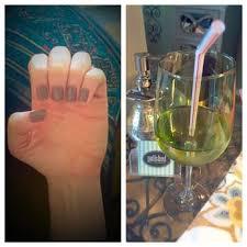 polished nails skin body spa 31 photos u0026 13 reviews nail