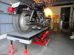 Motorcycle Bench Lift 36 Best Moto Lift Images On Pinterest Lift Table Motorcycles
