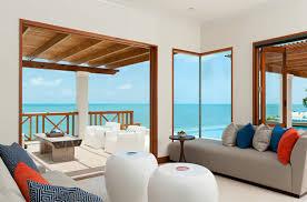 Cheap Beach Houses - cheap beach house interior design ideas with coastal kitchen